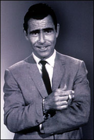 rod-serling.jpg